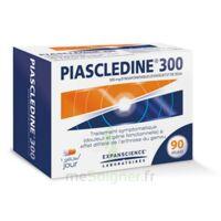 Piascledine 300 Mg Gélules Plq/90 à LE BARP