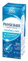 Physiomer Solution Nasale Adulte Enfant Jet Dynamique 135ml à LE BARP