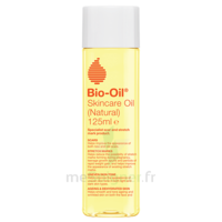 Bi-oil Huile De Soin Fl/60ml à LE BARP