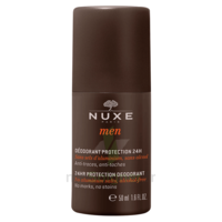 Déodorant Protection 24h Nuxe Men50ml à LE BARP