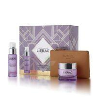 Liérac Lift Integral Crème Riche Coffret 2020 à LE BARP