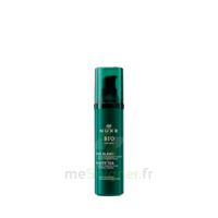 Nuxe Bio Soin Hydratant Teinté Multi-perfecteur  - Teinte Medium 50ml à LE BARP