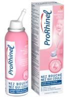 Prorhinel Spray Enfants Nourrisson à LE BARP