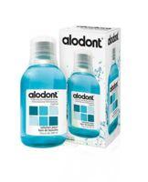 Alodont Solution Bain De Bouche Fl/200ml +gobelet à LE BARP