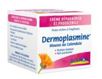 Dermoplasmine Mousse Au Calendula à LE BARP