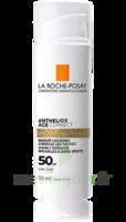 La Roche Posay Anthelios Age Correct Spf50 Crème T/50ml à LE BARP
